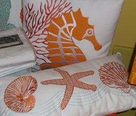 Starfish-bedding-270-230