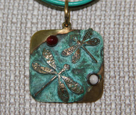 Dragonfly-necklace-270-230